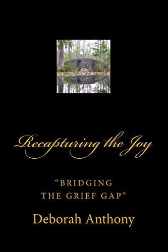 9781493508266: Recapturing the Joy: