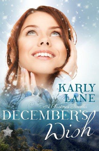 9781493512089: December's Wish
