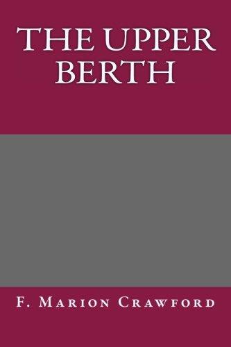 9781493515776: The Upper Berth