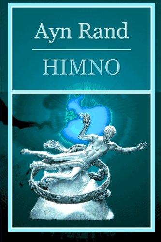 9781493518043: Himno (Spanish Edition)