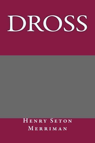 9781493518296: Dross