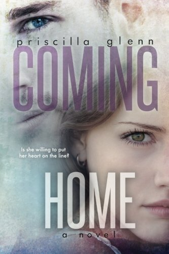 9781493530687: Coming Home