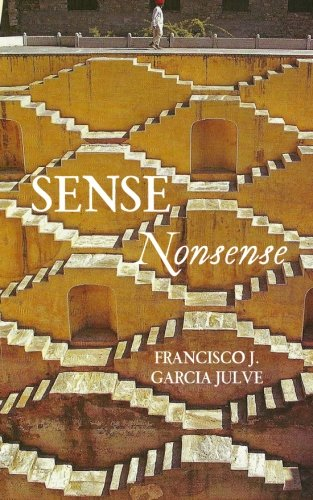 9781493530922: Sense Nonsense, second edition: The Final Answers to the Lack of Answers
