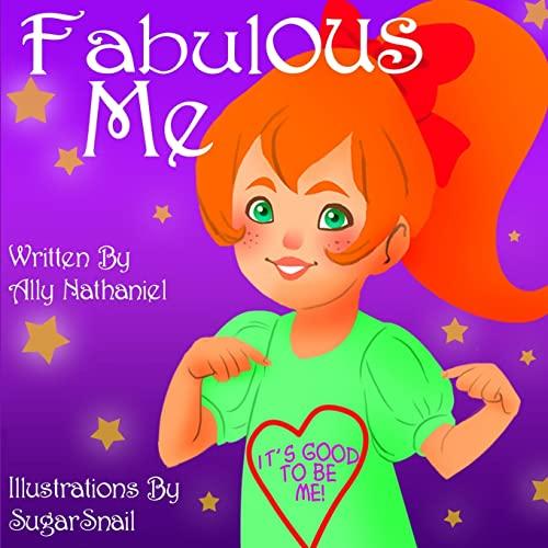 9781493531578: Fabulous Me (Sparkly Me) (Volume 1)