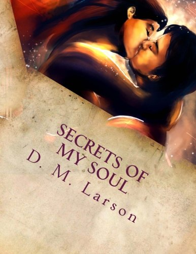 Secrets Of My Soul: Great Plays For