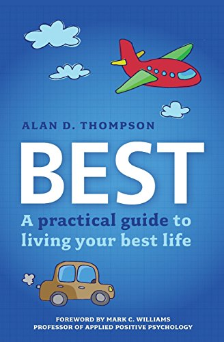 9781493541393: Best: A practical guide to living your best life