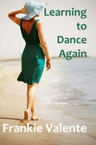 9781493542314: Learning to Dance Again