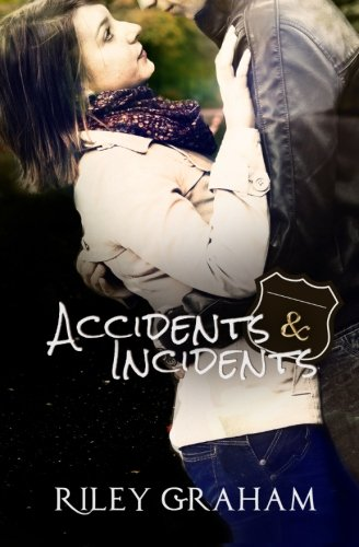 Accidents & Incidents: Graham, Riley
