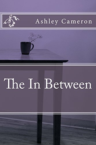 The In-between: Cameron, Ashley