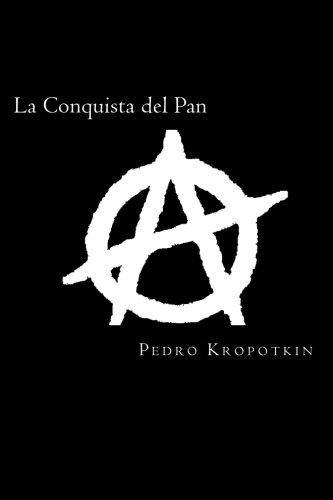 9781493561537: La Conquista del Pan