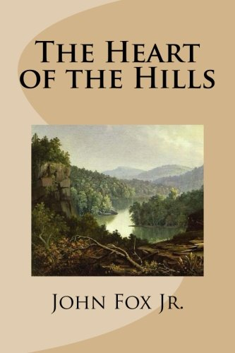 9781493564538: The Heart of the Hills