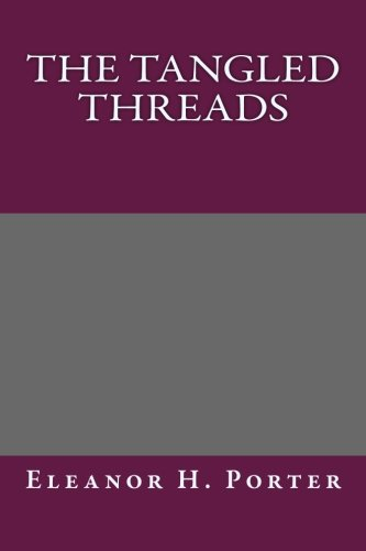 9781493571284: The Tangled Threads