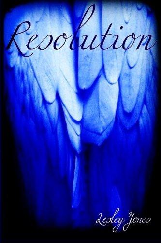 9781493576241: Resolution