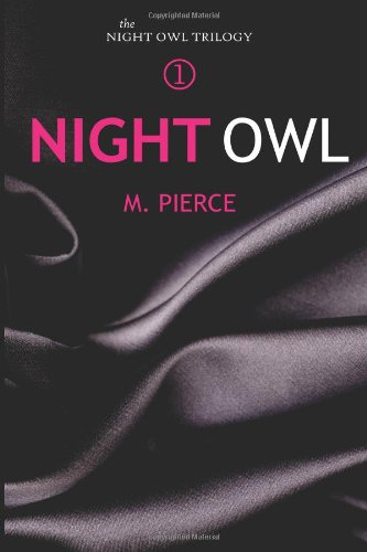 9781493576661: Night Owl: 1 (The Night Owl Trilogy)