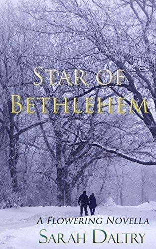 9781493578900: Star of Bethlehem (Flowering)