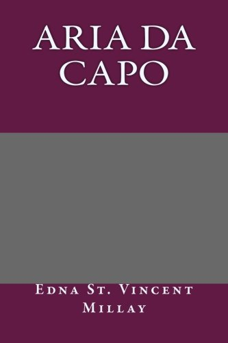9781493580392: Aria da Capo