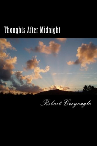 9781493581054: Thoughts After Midnight
