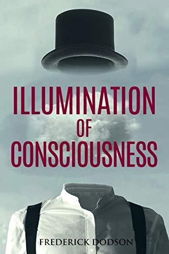 9781493581344: Illumination of Consciousness