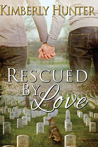 9781493585458: Rescued by Love