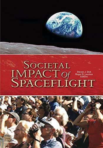 9781493586240: Societal Impact of Spaceflight