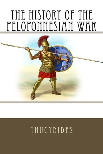 an analysis of agamemnon and clytemnestra in the book 5 of the history of peloponnesian war by thucy Thucydides history of the peloponnesian war:index thucydides history of the peloponnesian war general index the first book the second book the third book the fourth book.