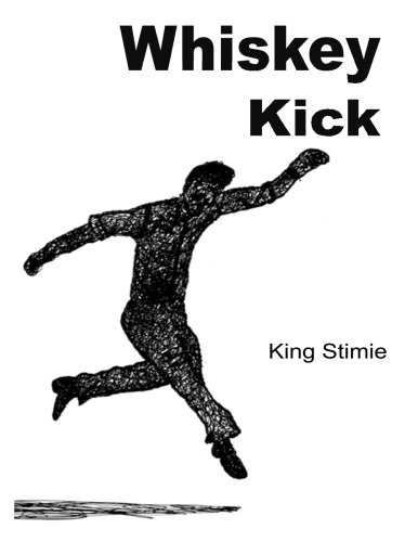 9781493595426: Whiskey Kick