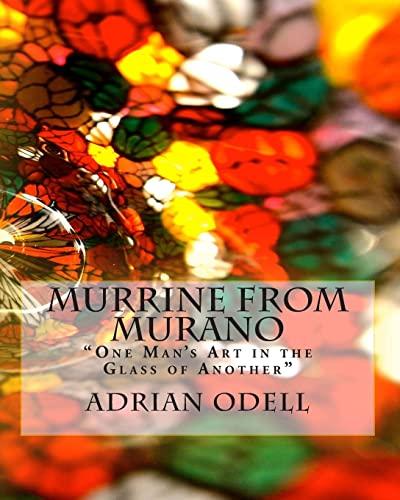 9781493596775: Murrine from Murano: