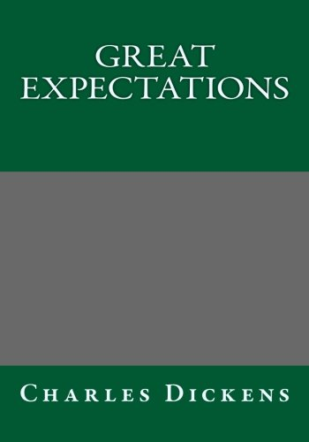 9781493599042: Great Expectations by Charles Dickens