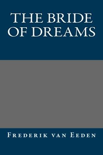 9781493613533: The Bride of Dreams
