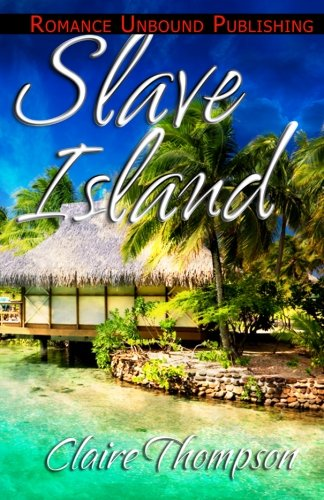 9781493617593: Slave Island