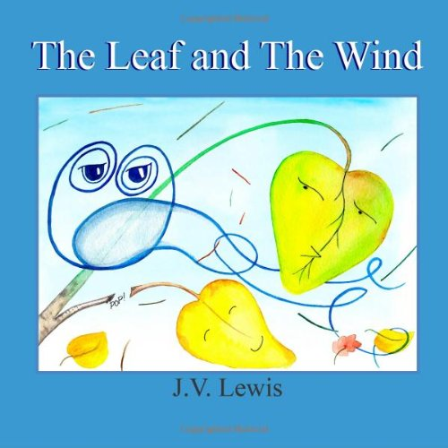 9781493621088: The Leaf and The Wind