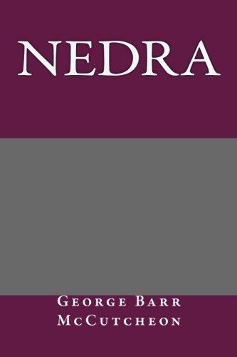 9781493624058: Nedra