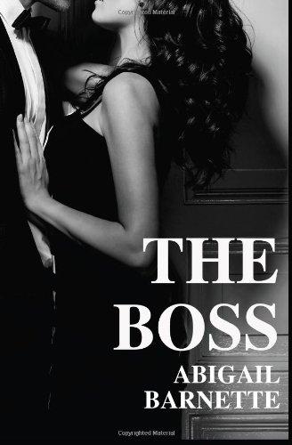 9781493625482: The Boss