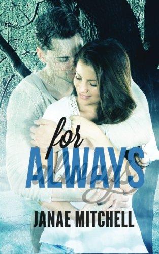 9781493626212: For Always (Volume 1)