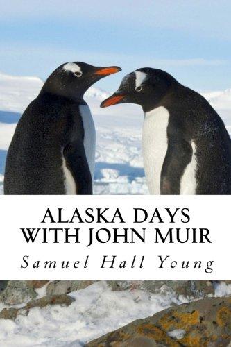 9781493626472: Alaska Days with John Muir