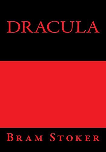 9781493627462: Dracula Bram Stoker