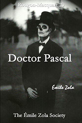 9781493628735: Doctor Pascal