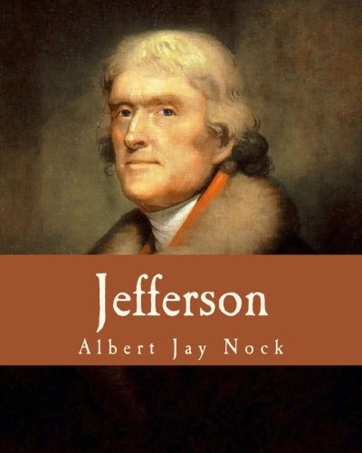 9781493629978: Jefferson (Large Print Edition)