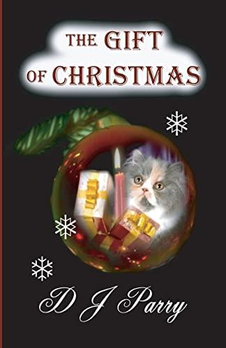 9781493630387: The Gift of Christmas
