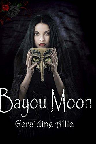 9781493630592: Bayou Moon