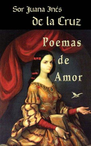 9781493630820: Poemas de amor (Spanish Edition)