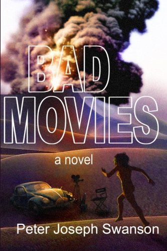 9781493635375: Bad Movies