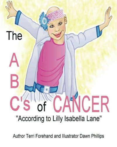 9781493635610: The ABC's of Cancer