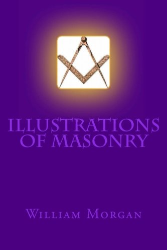 9781493641222: Illustrations of Masonry