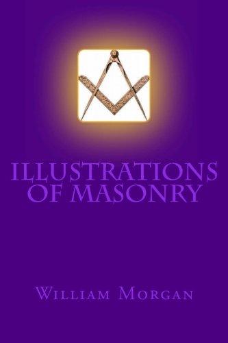 9781493641222: Illustrations of Masonry