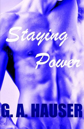 9781493647477: Staying Power: Book 14 of the Action! Series