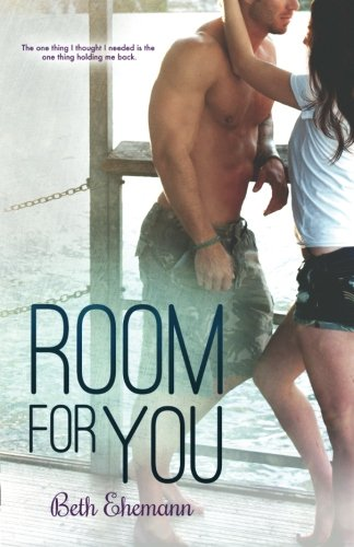 9781493649778: Room For You (Cranberry Inn) (Volume 1)