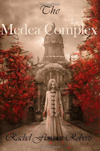 9781493651177: The Medea Complex