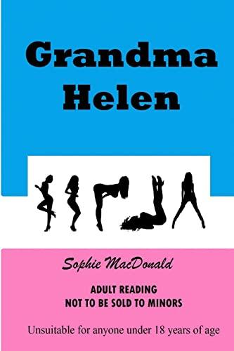 9781493657735: Grandma Helen