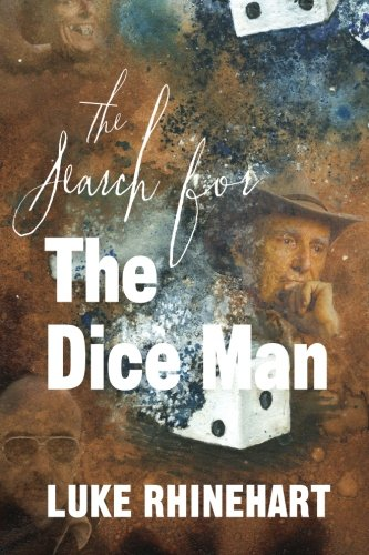 9781493658312: Search for the Dice Man